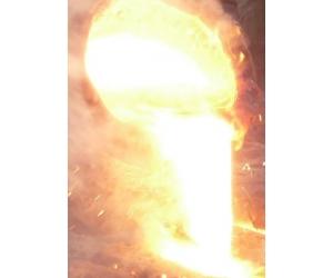 Haque Steel & Re-Rolling Ind. Pvt. Ltd